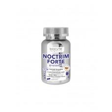 Biocyte Longevity Noctrim Forte 30 капсул